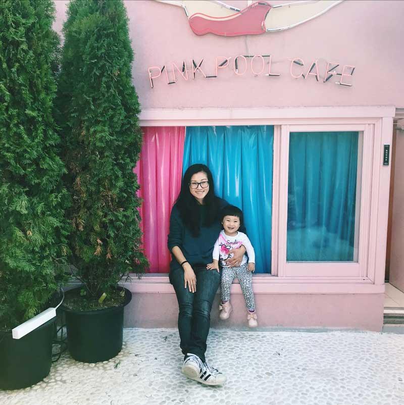 Marie's Kawaii World is creating YouTube videos | Patreon